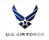 SSi_Awards-AirForce