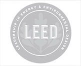 SSi_Awards-LEED