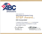 SSi_Awards-STEP
