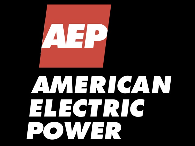 The Drive for Disclosure: What Matters and What Doesn't ...